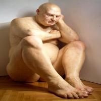 Un sculptor extraordinar