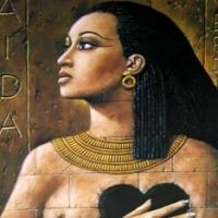 Aida, Opera de G.Verdi -Vers.B