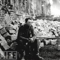 Fotografii istorice - al III-lea  Reich
