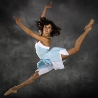 Arta baletului rus!