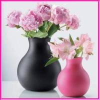 Tablouri cu flori in vaza (2)