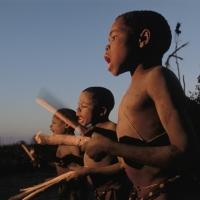 Africa 02