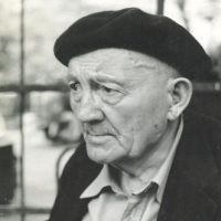 Maxime de Petre Tutea