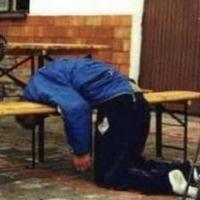 Yoga si alcoolul
