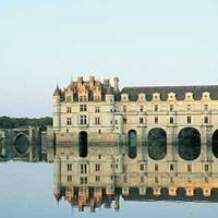Castelul Doamnelor