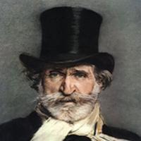 Rigoletto - opera de G Verdi Ro - vers.B