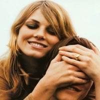 Women in love - Une femme amoureuse