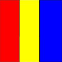 Romania casa noastra