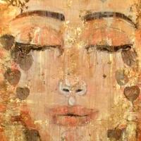 Danielle Odera - Dragoste tandra - picturi Anne-Marie Zilberman.pps