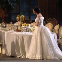 La Traviata - opera de G Verdi - Ro