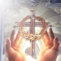 In mainele lui Dumnezeu