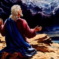 Apocalipsa - studiul 01 - O aventura in profetia Bibliei