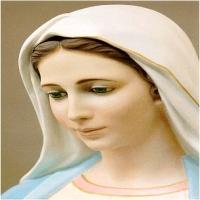 Ave Maria în 5 interpretari celebre