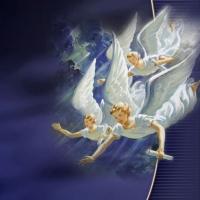 Apocalipsa - studiul 04 - Vestea buna