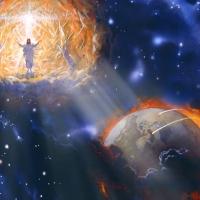 Apocalipsa - studiul 06 - Revenirea glorioasa