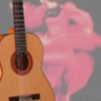 guitare_espagnole_ro