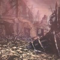 Apocalipsa - studiul 07 - Diavolul inlantuit