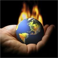 5 iunie -ziua mondiala a mediului