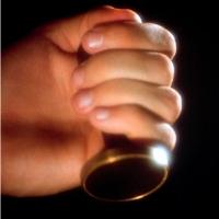 Apocalipsa - studiul 10 - Sigiliul lui Dumnezeu