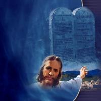 Apocalipsa - studiul 11 - Pazirea duminicii