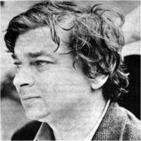 Nichita Stanescu-biografia