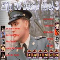 Elvis 50 beste deel 3