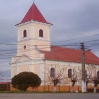 Sannicolau Mare - Romania - Europa