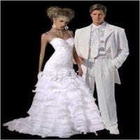 In ziua nuntii