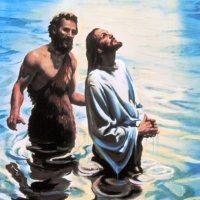 Apocalipsa - studiul 16 - Tara noului inceput