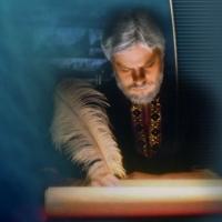 Apocalipsa - studiul 17 - Profeti si viziuni moderne