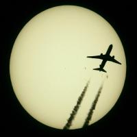 Fotografii aviatice