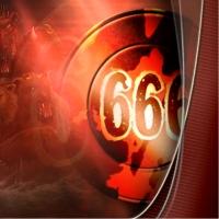 Apocalipsa - studiul 19 - Semnul fiarei