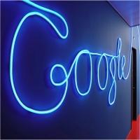 Sediul Google din Zurich