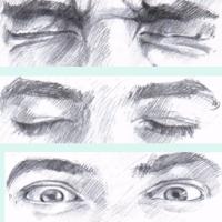 Gimnastica ochilor