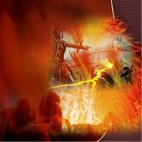 Apocalipsa - studiul 20 - Lacul de foc