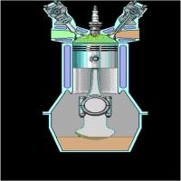 motoare termice (completata)