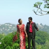 sri lanka, fotografii de nuntă1