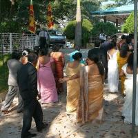 sri lanka, fotografii de nunta3