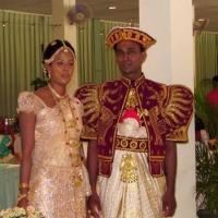 sri lanka, fotografii de nunta4