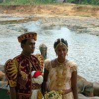 sri lanka, fotografii de nunta5