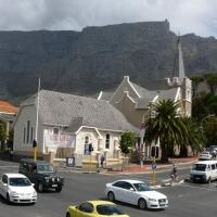 africa de sud, cape town5