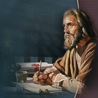 Apocalipsa - studiul 24 - Biruinta prin Hristos