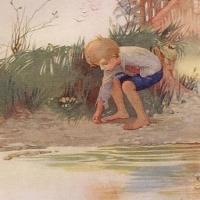 Povesti - Charles Perrault