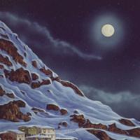 Istoria melodiei Stille Nacht