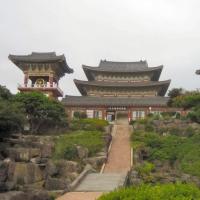 Insula Jeju