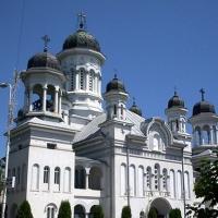 Moldovita, Sucevita