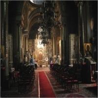 Biserici. manastiri, schituri din Romania (02)
