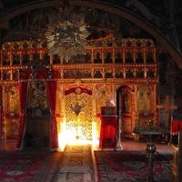 Biserici, manastiri, schituri din Romania (04)