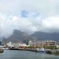 africa de sud, cape town3