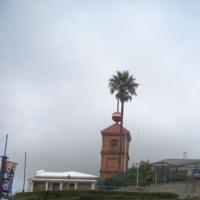 africa de sud, cape town4